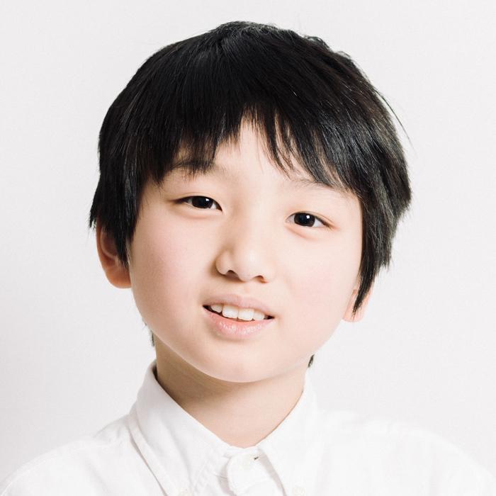 栄時(Eiji)