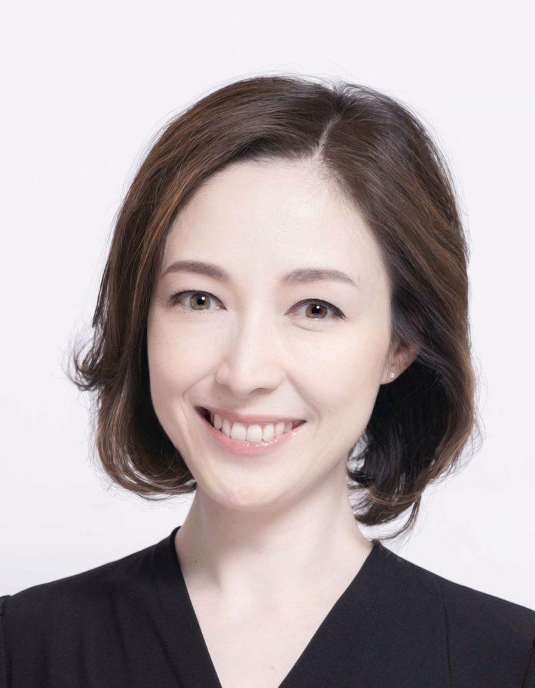 澤井寧子(Nene)