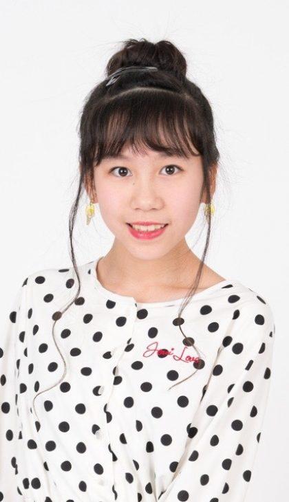 jyuri_chest